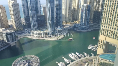 http://www.sandcastles.ae/dubai/property-for-sale/office/dubai-marina/commercial/marina-plaza/25/11/2015/office-for-sale-CRL-S-5185/155373/