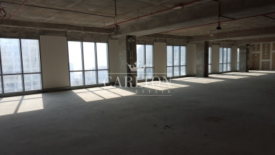 http://www.sandcastles.ae/dubai/property-for-sale/office/dubai-marina/commercial/marina-plaza/25/11/2015/office-for-sale-CRL-S-5190/155387/