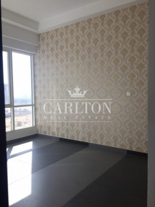http://www.sandcastles.ae/dubai/property-for-sale/apartment/dso---dubai-silicon-oasis/1-bedroom/silicon-heights/25/11/2015/apartment-for-sale-CRL-S-5197/155403/