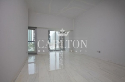 http://www.sandcastles.ae/dubai/property-for-sale/apartment/dubai-marina/1-bedroom/dec-tower-1/25/11/2015/apartment-for-sale-CRL-S-5201/155385/