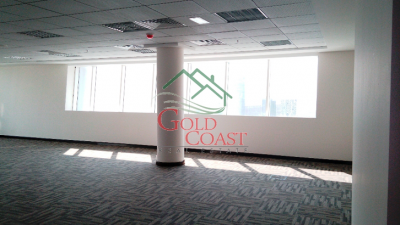 http://www.sandcastles.ae/dubai/property-for-rent/office/business-bay/commercial/clover-tower/01/10/2014/office-for-rent-GC-R-1045/125346/