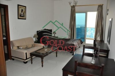 http://www.sandcastles.ae/dubai/property-for-rent/apartment/sports-city/studio/elite-sports-residence-vi/30/10/2014/apartment-for-rent-GC-R-1205/127769/