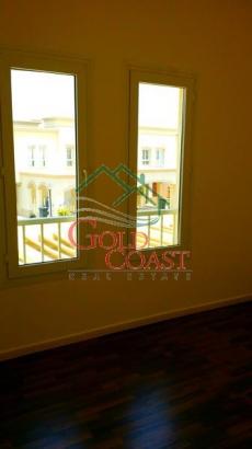 http://www.sandcastles.ae/dubai/property-for-rent/villa/springs/2-bedroom/the-springs-phase-10/01/06/2014/villa-for-rent-GC-R-1212/107096/