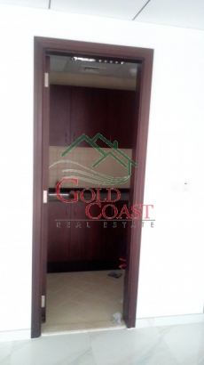 http://www.sandcastles.ae/dubai/property-for-rent/office/jlt---jumeirah-lake-towers/commercial/platinum-tower/09/07/2014/office-for-rent-GC-R-1263/115472/