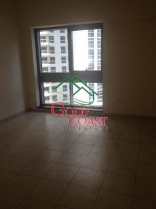 http://www.sandcastles.ae/dubai/property-for-rent/apartment/business-bay/studio/executive--villas/07/08/2014/apartment-for-rent-GC-R-1305/119847/