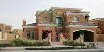 http://www.sandcastles.ae/dubai/property-for-rent/villa/arabian-ranches/4-bedroom/mirador/17/08/2014/villa-for-rent-GC-R-1325/121762/