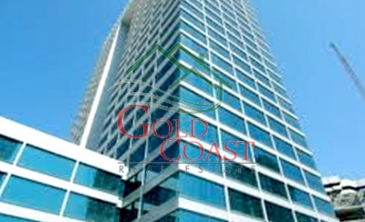 http://www.sandcastles.ae/dubai/property-for-rent/office/business-bay/commercial/clover-tower/10/09/2014/office-for-rent-GC-R-1348/123975/