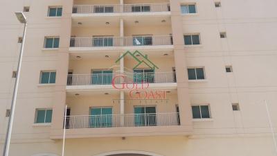 http://www.sandcastles.ae/dubai/property-for-rent/apartment/dubailand/1-bedroom/queue-point/18/11/2014/apartment-for-rent-GC-R-1353/129349/