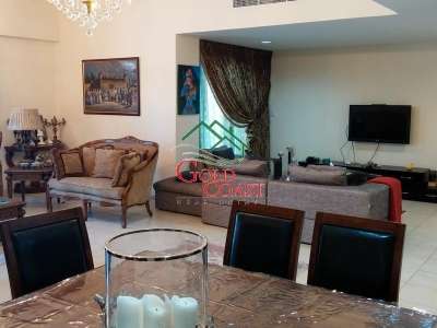 http://www.sandcastles.ae/dubai/property-for-rent/apartment/business-bay/3-bedroom/executive--villas/21/09/2014/apartment-for-rent-GC-R-1356/124686/