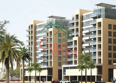 http://www.sandcastles.ae/dubai/property-for-rent/apartment/dubailand/1-bedroom/queue-point/07/10/2014/apartment-for-rent-GC-R-1360/125640/