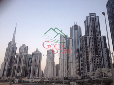 http://www.sandcastles.ae/dubai/property-for-rent/apartment/business-bay/3-bedroom/executive--villas/18/11/2014/apartment-for-rent-GC-R-1372/129393/
