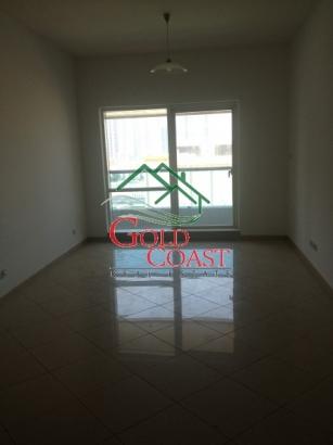 http://www.sandcastles.ae/dubai/property-for-rent/apartment/jlt---jumeirah-lake-towers/1-bedroom/concorde-tower/23/11/2014/apartment-for-rent-GC-R-1374/129780/