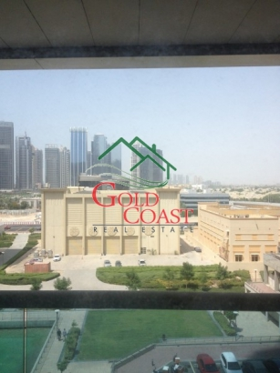 Concorde Tower | JLT - Jumeirah Lake Towers | PICTURE2