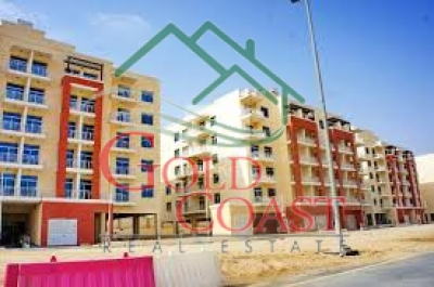 http://www.sandcastles.ae/dubai/property-for-rent/apartment/dubailand/1-bedroom/queue-point/23/11/2014/apartment-for-rent-GC-R-1376/129777/