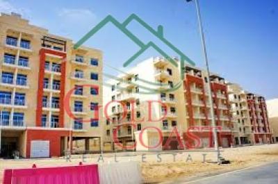 http://www.sandcastles.ae/dubai/property-for-rent/apartment/dubailand/1-bedroom/queue-point/23/11/2014/apartment-for-rent-GC-R-1377/129756/