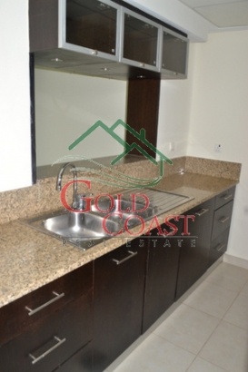 http://www.sandcastles.ae/dubai/property-for-rent/apartment/dubai-marina/1-bedroom/marina-quays-west/26/11/2014/apartment-for-rent-GC-R-1378/129942/