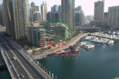 Marina Quays West | Dubai Marina | PICTURE17