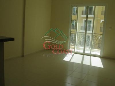 http://www.sandcastles.ae/dubai/property-for-sale/apartment/international-city/1-bedroom/emirates-cluster/20/11/2014/apartment-for-sale-GC-S-1014/129624/