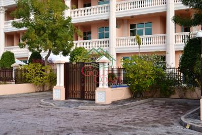 http://www.sandcastles.ae/dubai/property-for-sale/townhouse/palm-jumeirah/4-bedroom/kempinski-palm-jumeirah-residences/29/10/2014/townhouse-for-sale-GC-S-1015/127702/