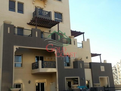 http://www.sandcastles.ae/dubai/property-for-sale/apartment/dubailand/2-bedroom/remraam/24/03/2014/apartment-for-sale-GC-S-1041/93108/