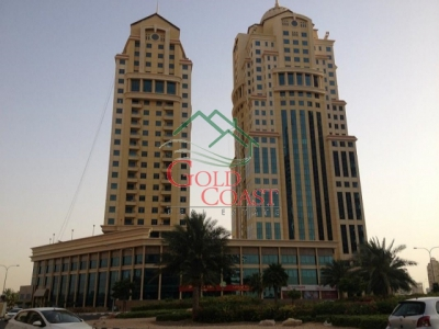 http://www.sandcastles.ae/dubai/property-for-sale/apartment/dso---dubai-silicon-oasis/1-bedroom/palace-towers/10/04/2014/apartment-for-sale-GC-S-1223/97316/