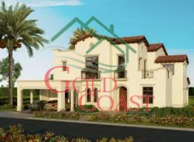 http://www.sandcastles.ae/dubai/property-for-sale/villa/arabian-ranches/4-bedroom/casa/10/07/2014/villa-for-sale-GC-S-1247/117163/