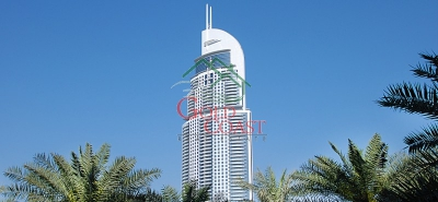 The Address,Dubai Mall | Downtown Burj Dubai | PICTURE2