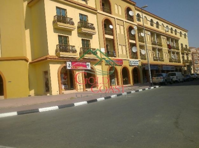 http://www.sandcastles.ae/dubai/property-for-sale/apartment/international-city/1-bedroom/spain-cluster/11/11/2014/apartment-for-sale-GC-S-1284/128659/