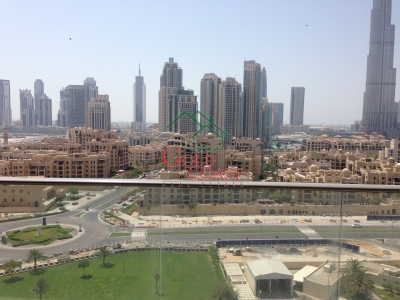 South Ridge 6 | Downtown Burj Dubai | PICTURE3