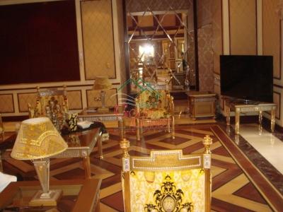 http://www.sandcastles.ae/dubai/property-for-sale/apartment/jbr---jumeirah-beach-residence/2-bedroom/murjan-6/28/05/2014/apartment-for-sale-GC-S-1333/106480/