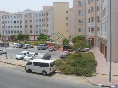 http://www.sandcastles.ae/dubai/property-for-sale/apartment/international-city/studio/france/24/09/2014/apartment-for-sale-GC-S-1377/124971/