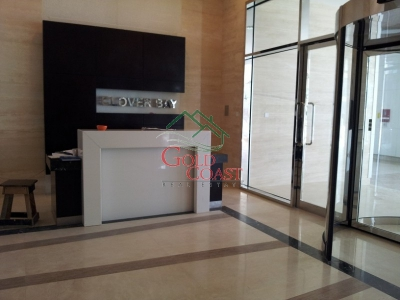 http://www.sandcastles.ae/dubai/property-for-sale/office/business-bay/commercial/clover-tower/09/07/2014/office-for-sale-GC-S-1378/115326/