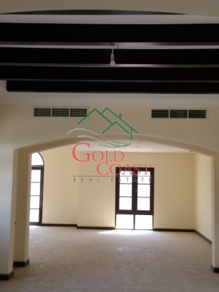 http://www.sandcastles.ae/dubai/property-for-sale/villa/dubailand/6-bedroom/the-villa/22/07/2014/villa-for-sale-GC-S-1400/119043/
