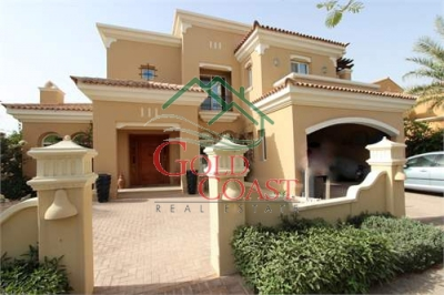 http://www.sandcastles.ae/dubai/property-for-sale/villa/arabian-ranches/4-bedroom/mirador/17/08/2014/villa-for-sale-GC-S-1414/121761/