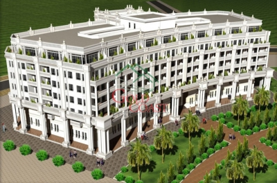 http://www.sandcastles.ae/dubai/property-for-sale/apartment/dubailand/2-bedroom/arjan/20/08/2014/apartment-for-sale-GC-S-1416/122134/