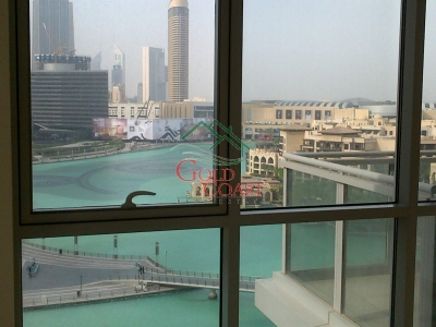 http://www.sandcastles.ae/dubai/property-for-sale/apartment/downtown-burj-dubai/3-bedroom/the-residences-7/14/09/2014/apartment-for-sale-GC-S-1425/124205/
