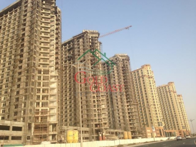 Lakeside Damac Properties For Sale