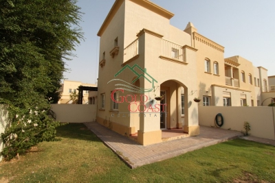http://www.sandcastles.ae/dubai/property-for-sale/villa/springs/2-bedroom/the-springs-phase-8/26/09/2014/villa-for-sale-GC-S-1434/125118/