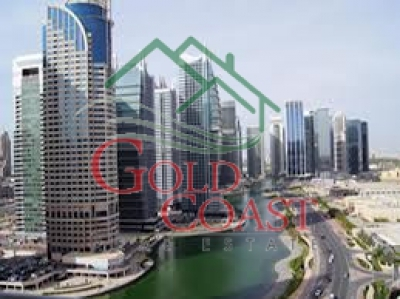 http://www.sandcastles.ae/dubai/property-for-sale/apartment/jlt---jumeirah-lake-towers/1-bedroom/indigo-icon-tower/07/10/2014/apartment-for-sale-GC-S-1440/125762/