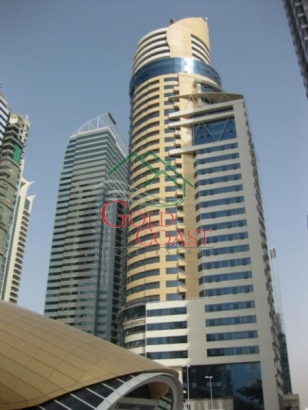 http://www.sandcastles.ae/dubai/property-for-sale/office/jlt---jumeirah-lake-towers/commercial/fortune-executive-tower/10/10/2014/office-for-sale-GC-S-1443/125952/
