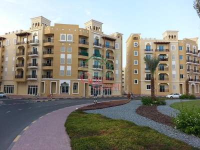http://www.sandcastles.ae/dubai/property-for-sale/apartment/international-city/1-bedroom/england/15/10/2014/apartment-for-sale-GC-S-1445/126526/