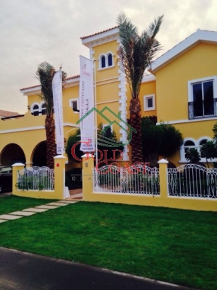 http://www.sandcastles.ae/dubai/property-for-sale/villa/dubailand/6-bedroom/andalusian-villa/21/10/2014/villa-for-sale-GC-S-1447/127012/