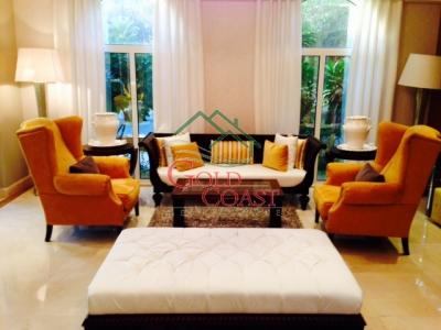 Andalusian Villa | Dubailand | PICTURE18