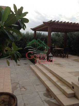 Andalusian Villa | Dubailand | PICTURE6