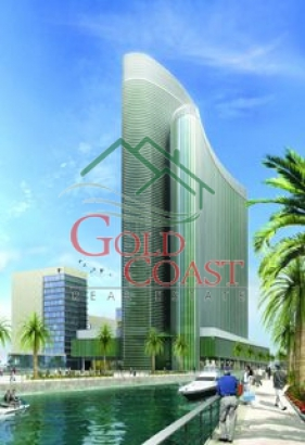 http://www.sandcastles.ae/dubai/property-for-sale/office/business-bay/commercial/binary-tower/07/11/2014/office-for-sale-GC-S-1450/128374/