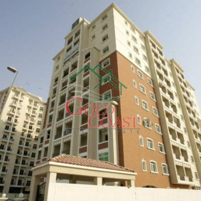 http://www.sandcastles.ae/dubai/property-for-sale/apartment/international-city/1-bedroom/trafalgar-executive/24/11/2014/apartment-for-sale-GC-S-1455/129822/