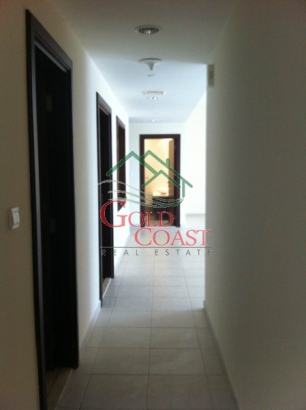 http://www.sandcastles.ae/dubai/property-for-sale/apartment/business-bay/1-bedroom/executive--villas/24/11/2014/apartment-for-sale-GC-S-1457/129830/