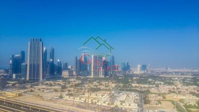 Damac Maison | Downtown Burj Dubai | PICTURE10