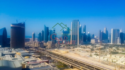 Damac Maison | Downtown Burj Dubai | PICTURE4