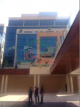 Bay Square Building 2 | Business Bay | PICTURE4